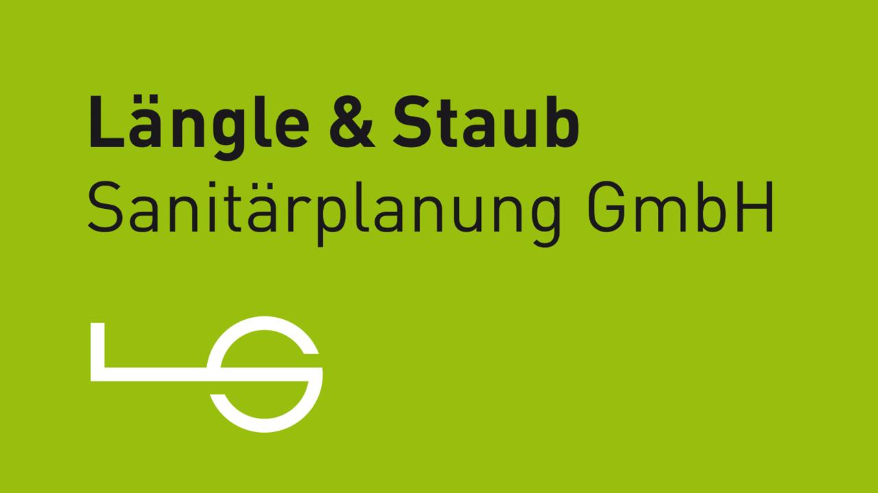 Längle und Staub Sanitärplanung GmbH Beitragsbild