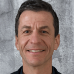 Mosaik Agentur Verein Triebwerk Testimonial Peter Artho