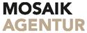 Mosaik Agentur Logo